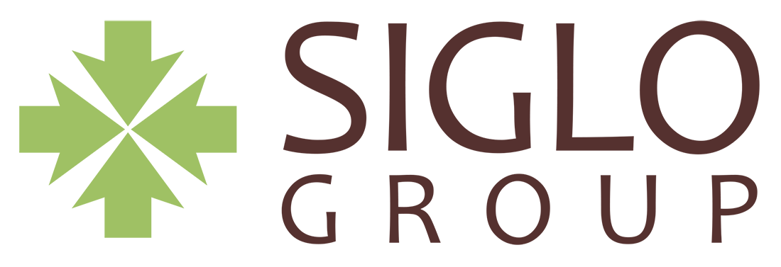 Siglo Group